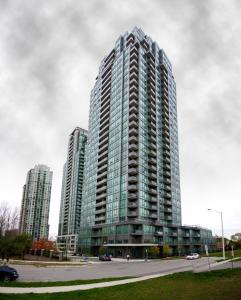 Photo of Whitehall Suites   Mississauga Furnished Apartments