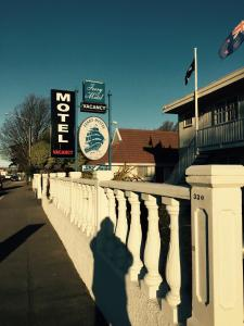 Photo of Ferry Motel