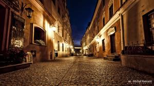 Photo of Old Town Apartment Lublin