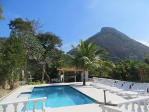 Photo of Nature Paradise Boutique Hotel
