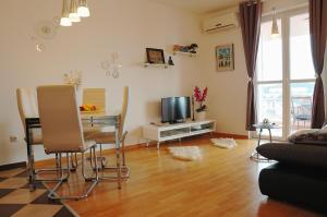 Apartment Luna & Lea, Appartamenti  Dubrovnik - big - 30