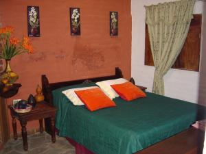 Photo of Hotel Villa Santo Domingo