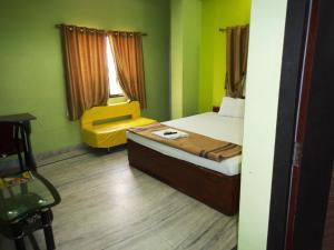 Photo of Hotel Darbar International