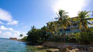 Photo of Lindbergh Bay Hotel
