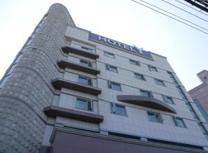 Photo of Cheongju Y Tourist Hotel
