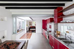 The Darlinghurst - A Luxico Holiday Home