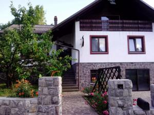 Photo of Guest House Ema