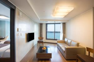 Photo of Hotel Ciel De Mer Haeundae