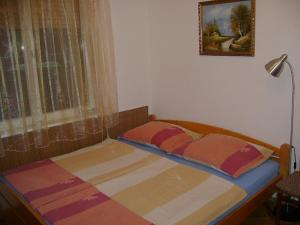 Sóstó Apartman, Apartments  Siófok - big - 4