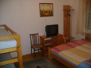 Sóstó Apartman, Apartments  Siófok - big - 7
