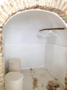 Trulli&Stelle B&B, Country houses  Noci - big - 30