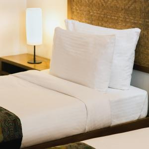 Villa Shanti, Hotel  Pondicherry - big - 22