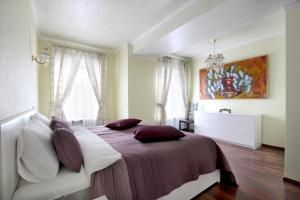 Appartamento Peter the Great Apartments, San Pietroburgo