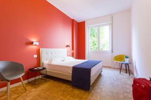 Photo of Dreams Hotel Residenza Corso Magenta