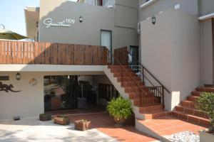 Photo of Guest House 1109