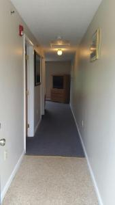 One-Bedroom Apartment (Foote Street)
