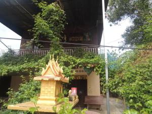 Photo of Palm Homestay By Living Cambodia