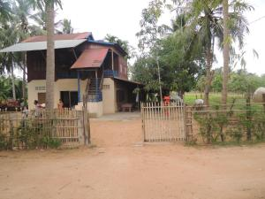 Photo of Coconut Homestay By Living Cambodia