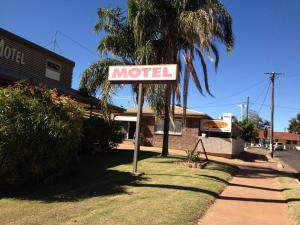 Photo of Warrego Motel