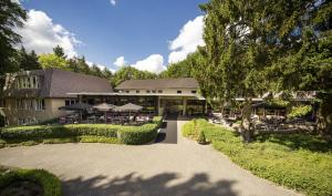 Photo of Bilderberg Hotel 't Speulderbos