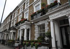 Photo of Holland Court Hotel