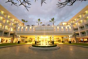 Photo of Kantary Hills Hotel, Chiang Mai