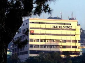 Photo of Hotel Veniz