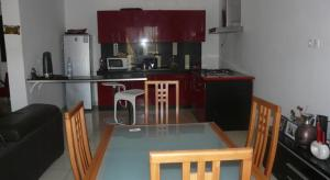 Photo of Appartement Les Mamelles
