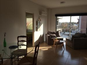 Photo of Apartment Tigre Albarellos 375