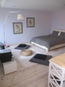 Photo of Liepaja Pine Apartment