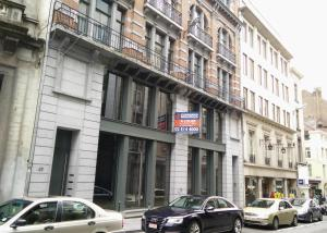 Photo of Orange Cannelle Apartments   Galeries St Hubert