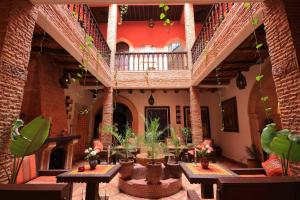 Photo of Riad Maison Du Sud