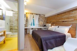 B&B Grgur Ninski Rooms