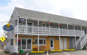 Photo of Marguerite Motel