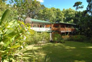 Photo of Red Mill House In Daintree