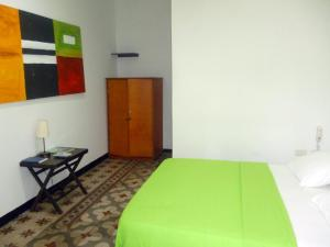 Hotel Santa Cruz, Hotels  Cartagena de Indias - big - 2