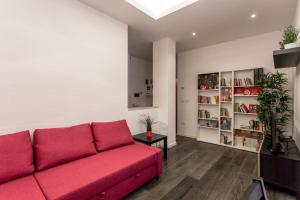 Photo of Verona Super Dream Apartment