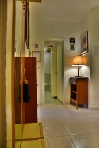 Apartment Aldo Split, Appartamenti  Spalato (Split) - big - 7