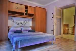 Apartment Aldo Split, Appartamenti  Spalato (Split) - big - 5