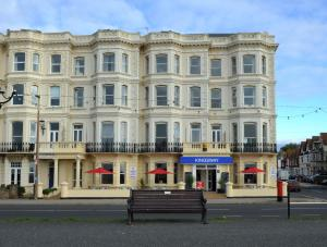 Photo of The Kingsway Hotel   Worthing