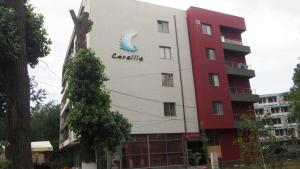 Photo of Apartment Coralia