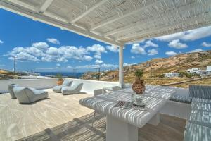 Photo of Senses Luxury Villas & Suites