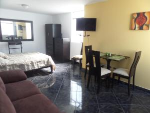 Photo of Salguero Suites