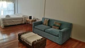 Photo of Bright Apartment In Palermo