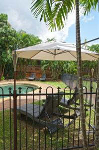 Photo of Cape York Peninsula Lodge