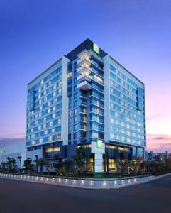 Photo of Holiday Inn Jakarta Kemayoran