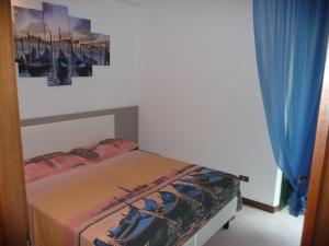 B&B Viavai, Bed and breakfasts  Spinone Al Lago - big - 8