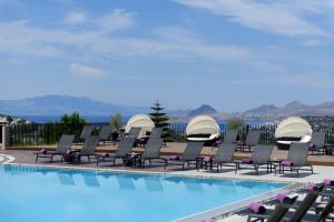 Ramada Resort Bodrum, Hotel  Bitez - big - 1