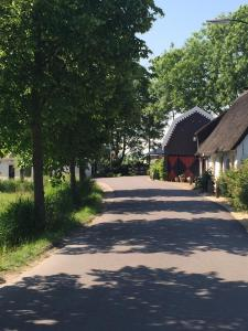 Photo of De Vink B&B