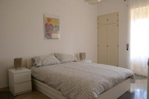 Apartamento Lovely Apartment In Flaminio, Roma